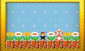 Collection SuperMarioBros NintendoBadgeArcade35.png