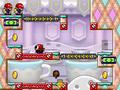Conveyors Mario vs Donkey Kong.png