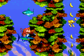 CoralCapers-GBA-1.png