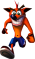 CrashBandicoot.png