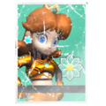 Daisy Card MSC.png
