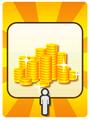FS Venture Card Receive Gold.png