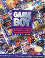 Game Boy NP Guide.JPG