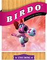 Level2 Sh Birdo Front.jpg