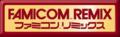 LogoJP-NESRemix.png