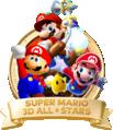 Logo Alt-Super Mario 3D All-Stars.png