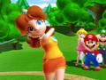 MGTT Daisy Intro Screenshot.png