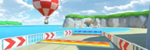 MKT Icon Koopa Troopa Beach R.png