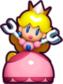 MM&FAC - Mini Peach.png