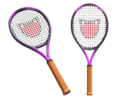 MTO Boo's tennis racket.png
