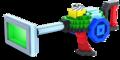 MarioRabbids Precision3Dart.png