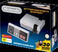 NintendoClassicMini-NES-Packshot-AU.png