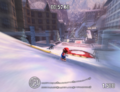 NintendoVillage day SSX.png