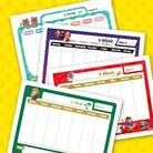 PN Printable Weekly Planner thumb.jpg