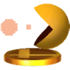 PacManAllStarTrophy3DS.png