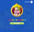 Peach's Puzzle title.png
