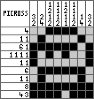 Picross 163 1 Solution.png