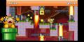Play Nintendo MMFaC Items Fire Block.png