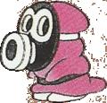 SMB2 art pink Sniffit.png