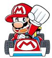 SMK MKLHC Mario Artwork.jpg