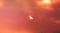 SMO Lost Moon 22.png