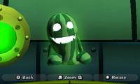 Spookumber.png