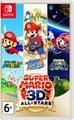 Super Mario 3D All-Stars Russia boxart.jpg