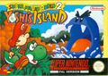Super Mario World 2 Yoshi's Island pal box art.jpg