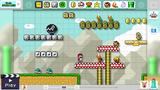 WiiU MarioMaker 040115 Scrn11.png