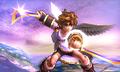 3DS SmashBros scrnC06 01 E3.png