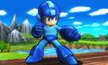 3DS SmashBros scrnNew02 01 E3.png