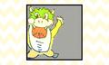 3DS WarioWareGold-Amiibo-Bowser.png