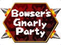 Boardname Bowser'sGnarlyParty MP4.png