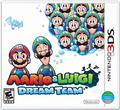 Box NA Active Boeki - Mario & Luigi Dream Team.png