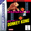 DK (Classic NES Series) - Box AU.png