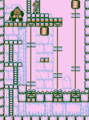 DonkeyKong-Stage7-4 (GB).png