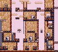 DonkeyKong-Stage8-14 (GB).png