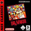 Dr Mario Classic NES - Box EU.jpg