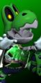 Dry Bones Green Yoshi MSC.png