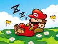 GWSMB SleepModeArtwork Mario.png