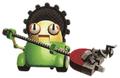 Gearmo Artwork - Super Mario Galaxy 2.png