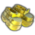 Gold Boots PMTOK icon.png