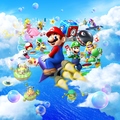 Group Artwork - Mario Party Island Tour.png