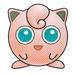 Jigglypuff SSB artwork.png