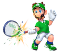 Luigi - TennisAces.png