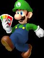 Luigi Artwork - MPIT.png