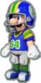 MKLHC Luigi FootballUniform.png