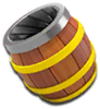 MKT Icon Banana Barrels.png