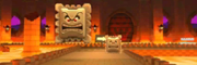MKT Icon GBA Bowser's Castle 1.png