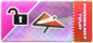 MKT Icon Points-capticket9.png